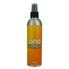 Нейтрализатор запаха Ona Tropics спрей 250мл