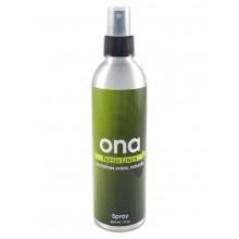 Нейтрализатор запаха Ona Fresh Linen спрей 250мл