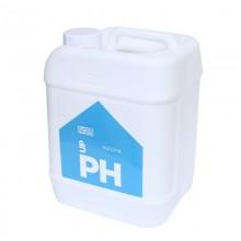 pH UP E-Mode 5л