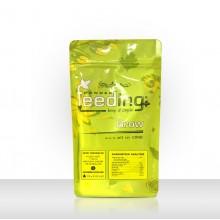 Powder Feeding Grow 125g (для вегетативной стадии роста)