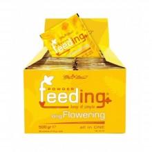 Powder Feeding Long Flowering (для долго цветущих растений) 10 g