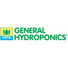 Системы General Hydroponics