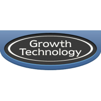 Growth Technology (5)