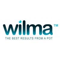 Wilma (15)