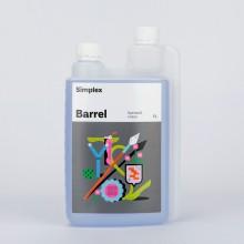 Barrel SIMPLEX 1L (крепкий ствол)