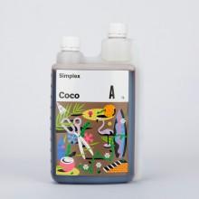 Coco A SIMPLEX 1L