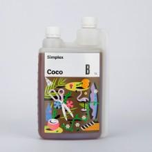 Coco B SIMPLEX 1L