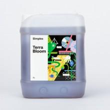 Terra Bloom SIMPLEX 5L
