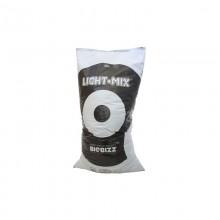 Посвосмесь BIOBIZZ Light-Mix 20L
