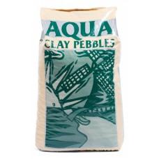 Керамзит CANNA Aqua Clay Pebbles