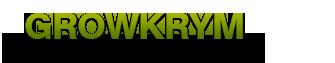 GROWKRYM.COM